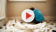 Texas, bimbo denutrito e chiuso nell'armadio: condannati la matrigna e il padre