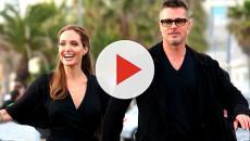 VIDEO: Angelina Jolie contó a su hijo Pax que Brad Pitt no quería adoptarlo