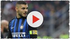 Serie A, Inter-Udinese 1-0: le pagelle dei nerazzurri