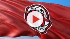 Calciomercato Milan: il riscatto di Higuain sarebbe in dubbio (RUMORS)