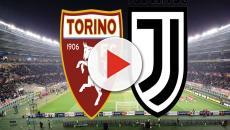 Diretta Torino-Juventus, la partita in streaming online su Dazn stasera