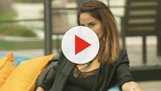 Mónica Hoyos quiere iniciar algún proyecto en Telecinco