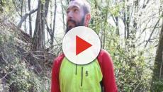 Trento, boscaiolo in nero morto sul lavoro: il corpo fu spostato dal titolare