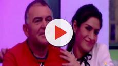 VIDEO: GH VIP: Miriam, cada vez más distanciada de Koala y más unida a Suso