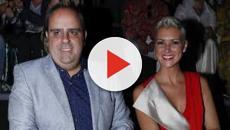 VIDEO:Las parejas que estarían negociando su entrada a VIP a Vis