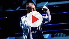 X Factor: Anastasio smentisce il sostegno a Casapound