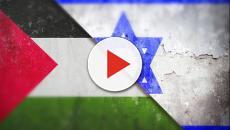 Il governo australiano riconosce Gerusalemme ovest capitale di Israele