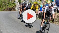 Ciclismo, anche Stef Clement appende la bicicletta al chiodo
