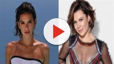 Brasileiras famosas que mais fizeram cirurgias plasticas
