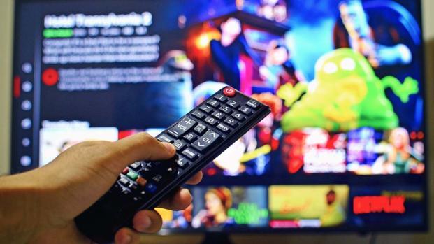 Netflix: 5 award-winning movies streaming from 1 January 2019
