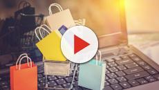 Dicas importantes para fazer compras de forma segura na internet