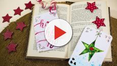 Cuori spezzati e torte di Natale, un libro dolce adatto alle festività
