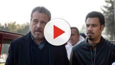 Anticipazioni Nero a metà, ultima puntata: Carlo arrestato per colpa di Malik