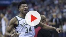 NBA star performances for Friday, December 14