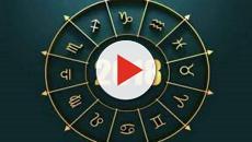 Le previsione sui segni zodiacali per mercoledì 19 dicembre