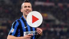 Inter, si preannuncia un calciomercato intenso. Perisic in forse