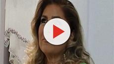 Romina Power furiosa su Facebook: scoperto un profilo fake della cantante