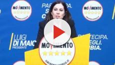 Diverbio al supermercato, poi le botte: picchiata la deputata Mara Lapia