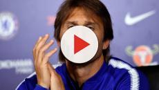 Inter, cambiamenti in vista: Rumors Cessione Icardi e Morata come new entry