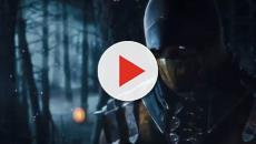 Mortal Kombat Trilogy rumors suggest Blind Squirrel Games project