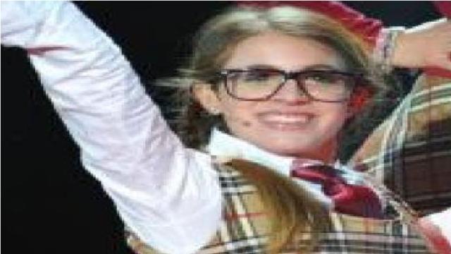 Il mondo di Patty, nuove accuse di Felipe: 'ho subito molestie'