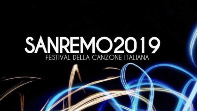 Sanremo Giovani, Laura Ciriaco esclusa: al suo posto Federco Angelucci