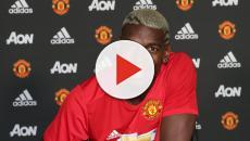 PSG - Manchester United : Se méfier des apparences