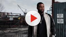 Power : un mort sur le tournage de la série de 50 Cent