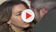 Il Segreto spoiler spagnoli: tornano Emilia e Alfonso, anche se per poco