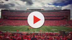 Huskers lose out on pass rushing defender