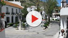 5 attractions of the Andalusian white village of Mijas Pueblo, Spain