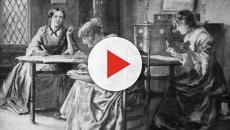 La enfermedad que mató a las hermanas Brontë fue la tuberculosis