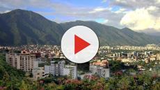 Forças Armadas podem acabar com regime Maduro