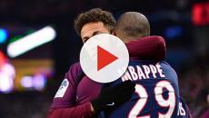 Ligue des champions : Manchester United pour le PSG, Lyon hérite de Barcelone