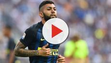 Calciomercato Milan: Leonardo vorrebbe Gabigol, colpo difficile