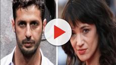 Fabrizio Corona: 'Con Asia Argento nessun accordo, geniale il suo video d'addio'