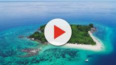 Les 5 plages touristiques de Madagascar