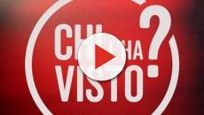 Omicidio Colloca: intervistato il padre di Nicola a 'Chi l'ha visto?'