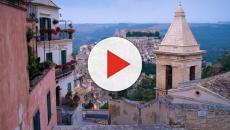 Sicilia, qualità della vita: Ragusa è la prima provincia