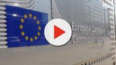 Pensioni, l'UE contraria a Quota 100 ma appoggia il Reddito di Cittadinanza