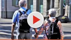 Portogallo, pensionati facevano 7 crociere l'anno: in valigia 9 chili di droga