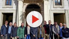Demòcrates Valencians nombra su comité para las elecciones valencianas de 2019