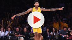 Lakers holding onto Brandon Ingram for a huge trade