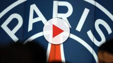 5 joueurs du Paris Saint-Germain dont le contrat expire en juin prochain
