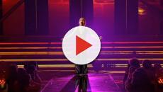 Alba Reche es la clara ganadora en YouTube