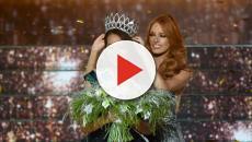 Audiences TV : plus de 7 millions de spectateurs pour Miss France