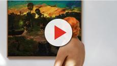 Cinco curiosidades sobre el arte que nos deja este 2018