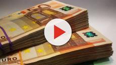 Stanziati 1,7mld per rinnovo contratti: l'ammontare degli aumenti nella LdB