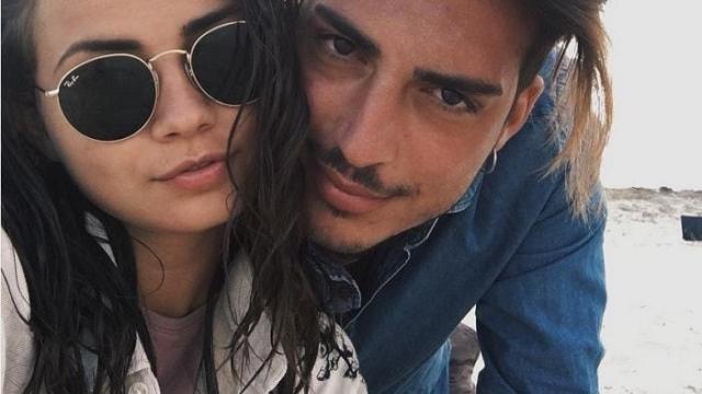 Uomini e Donne: Crisi tra Oscar e Eleonora, amore al capolinea