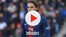Mercato PSG: 5 clubs prêts à récupérer Rabiot